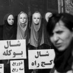 El Parlamento iraní reconoce que la mayoría de las mujeres rechaza el hijab obligatorio