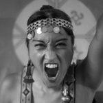 Moira Millán, rebelde con causa