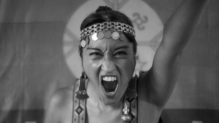 Moira-Millan-mapuche-mujer-originario