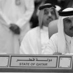 El bloqueo contra Qatar y la reconfiguración de las alianzas en Medio Oriente