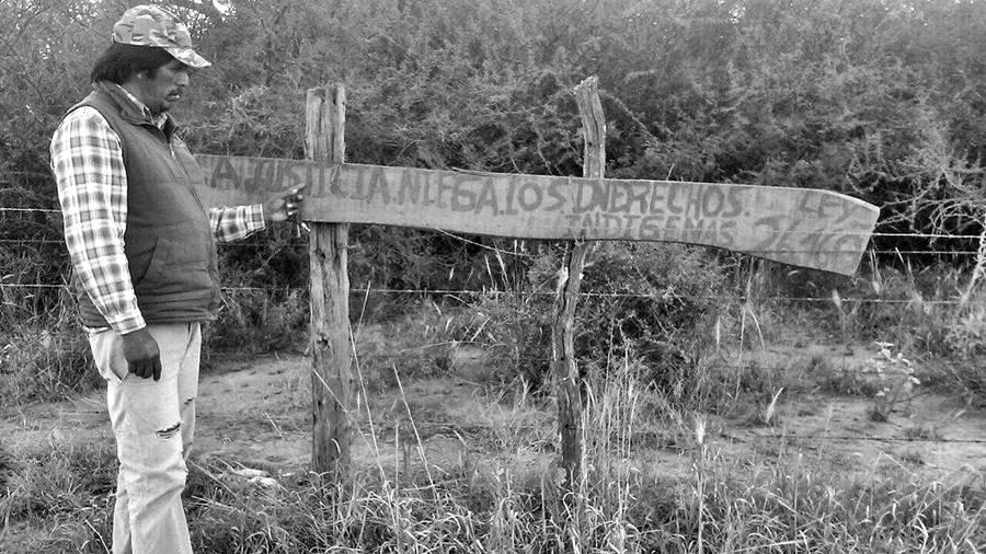 Silverio-Enriquez-asesinado-chaco