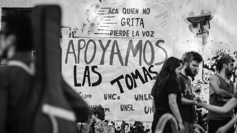TOMAS-UNC-Educadion-Publica-universidad-03