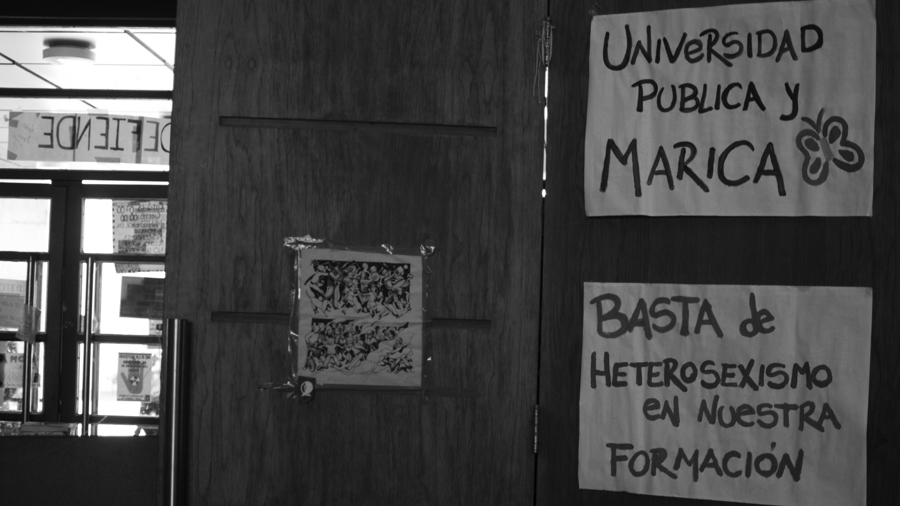 Toma-universidad-UNC-LGBT-disidencia-02
