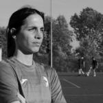 Alba Palacios: la primera futbolista transgénero del fútbol español