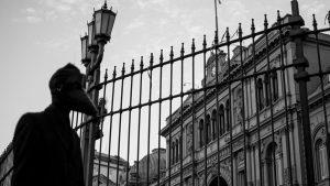 Cómo evoluciona la coyuntura en Argentina