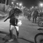 La crisis de Macri ya costó la vida de un pibe, ¿cuantxs más?