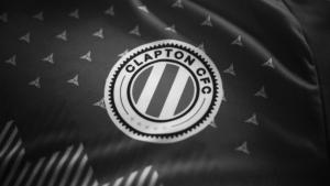 Clapton CFC, el héroe colectivo del fútbol inglés