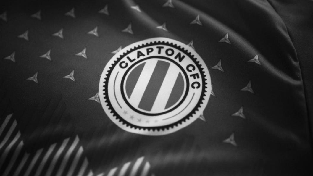 clapton-futbol-latinta