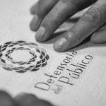 Irregular nombramiento del interventor de la Defensoría del Público