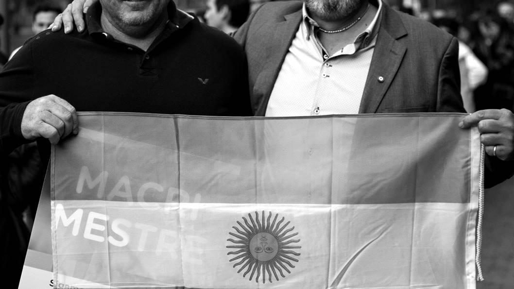 educacion-cambiemos-macri-argentina