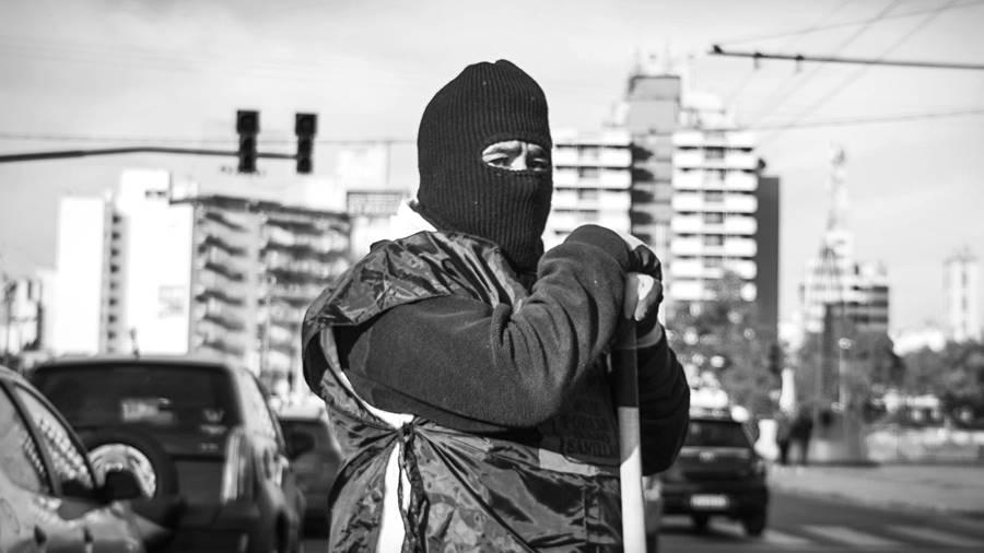estallido-social-argentina-2018-3