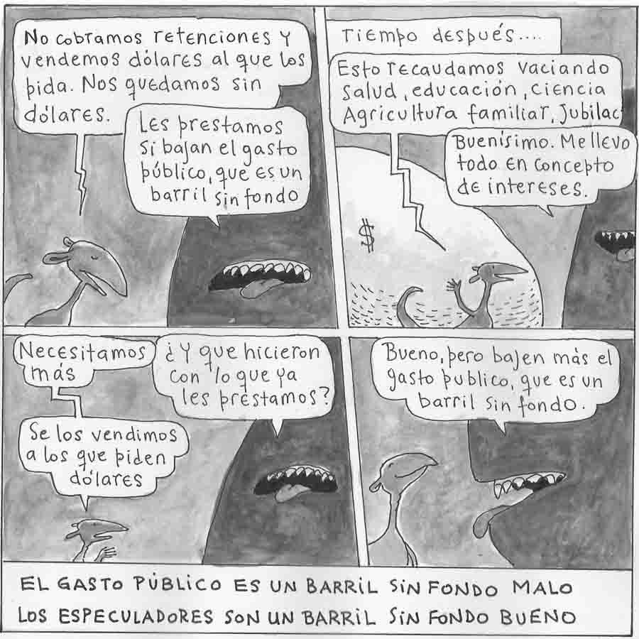 fiambres-lacteos-92-Carlos-Julio-Tinta-China