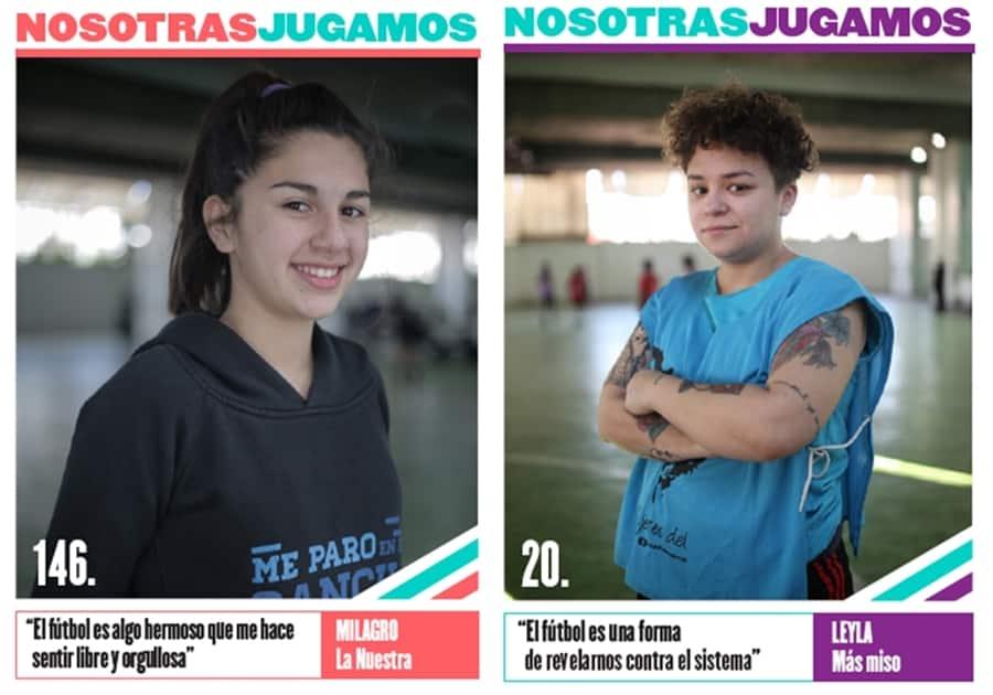 liga-nosotras-jugamos-futbol-femenino-latinta