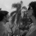Cine.ar: tres películas gratis para ver en tiempos decrisis