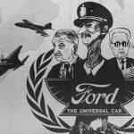"""Causa Ford: """"Nos levantaron en camionetas de la empresa y nos torturaron adentro del predio de la fábrica"""""""