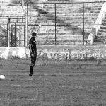 Liga Cordobesa: el fútbol femenino fuera de juego