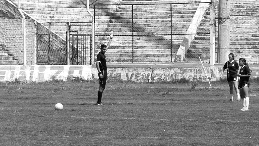 futbol-femenino-liga-cordobesa