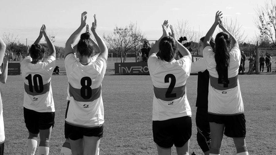 futbol-femenino-liga-cordobesa-latinta