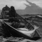 El viejo y el mar, la lucha en la adversidad
