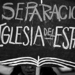 Iglesia y Estado en la Argentina del siglo XX: un matrimonio por conveniencia