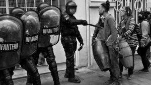 Mendoza: ¿empate catastrófico o nuevo orden?