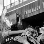 Mendoza: condenan a represores por delitos de lesa humanidad y violencia de género