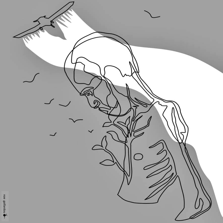 murió-fabian-tomasi