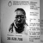 Chaco: dirigente de la comunidad wichí desaparece en medio de conflicto territorial