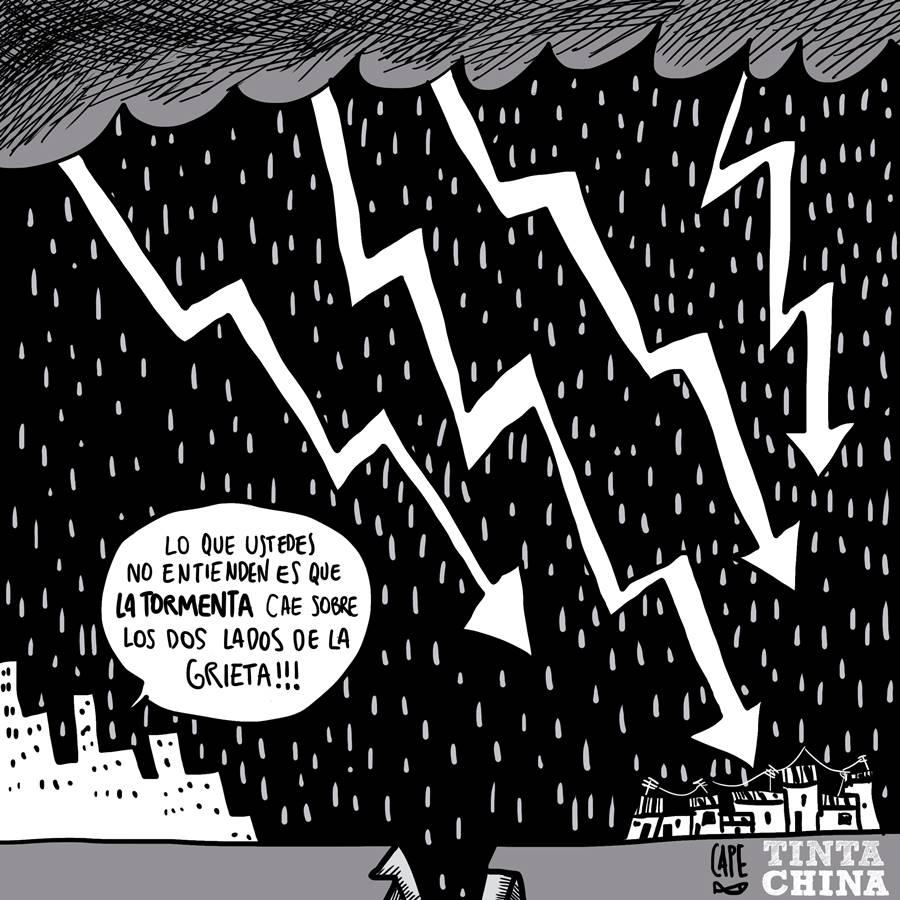 tormenta-macri-el-cape