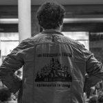 Criminalización de la protesta: procesan a 27 estudiantes de la UNC