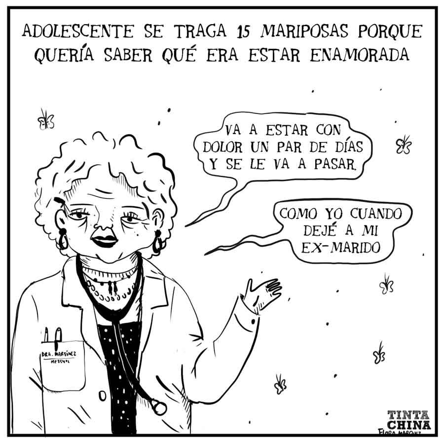 43-Flora-Marquez-Tinta-China-Sus-sesos