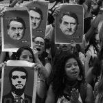 "Brasil: Otra vez la alternativa es entre ""socialismo o barbarie"""