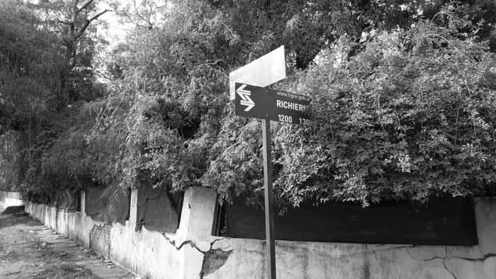 Centro-clandestino-detencion-dictadura-desaparecidos-01