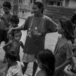 Colombia: hambre y desmantelamiento del Estado social