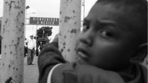 """""""Las personas migran por la falta de empleo y condiciones de una mejor vida"""""""
