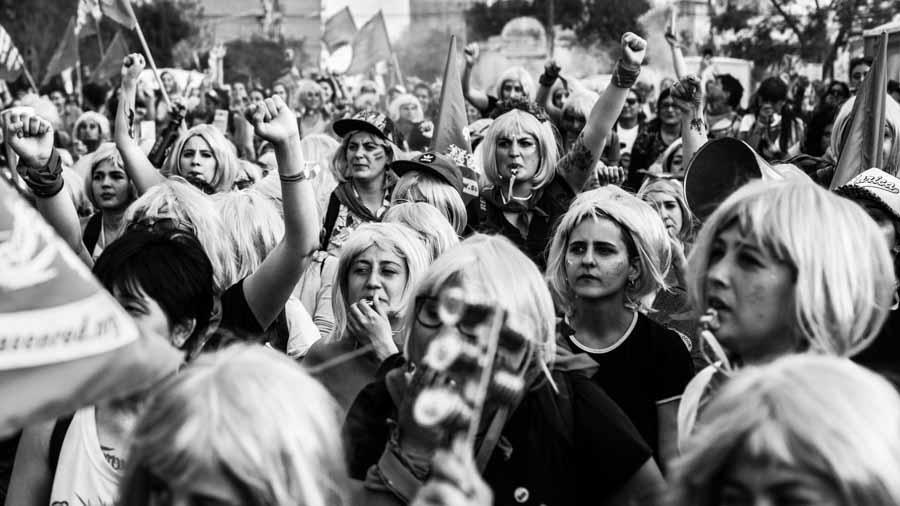 ENM-feminismo-trelew-eloisa-molina