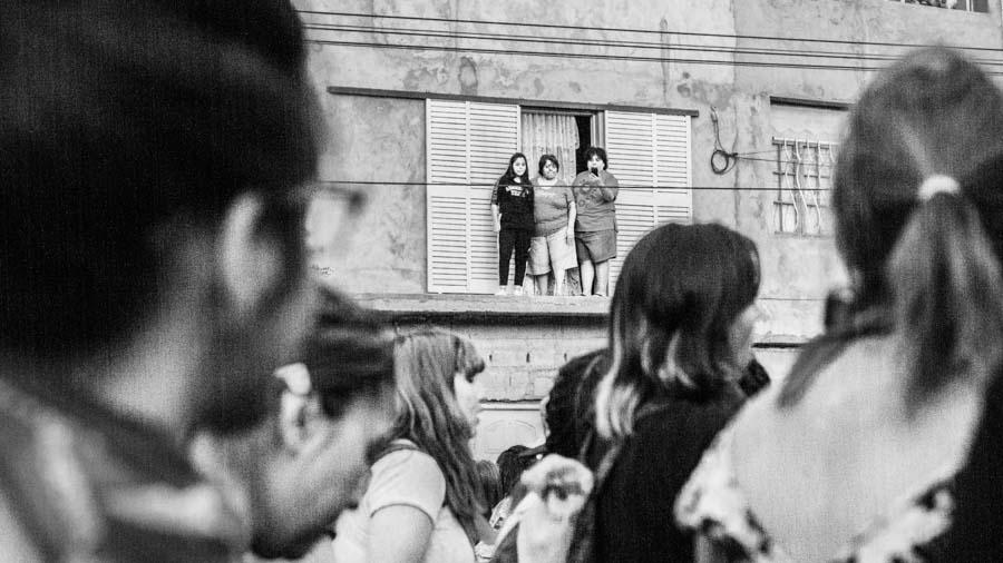 ENM-Trelew-Feminismo-Mujeres-Eloisa-Molina-06