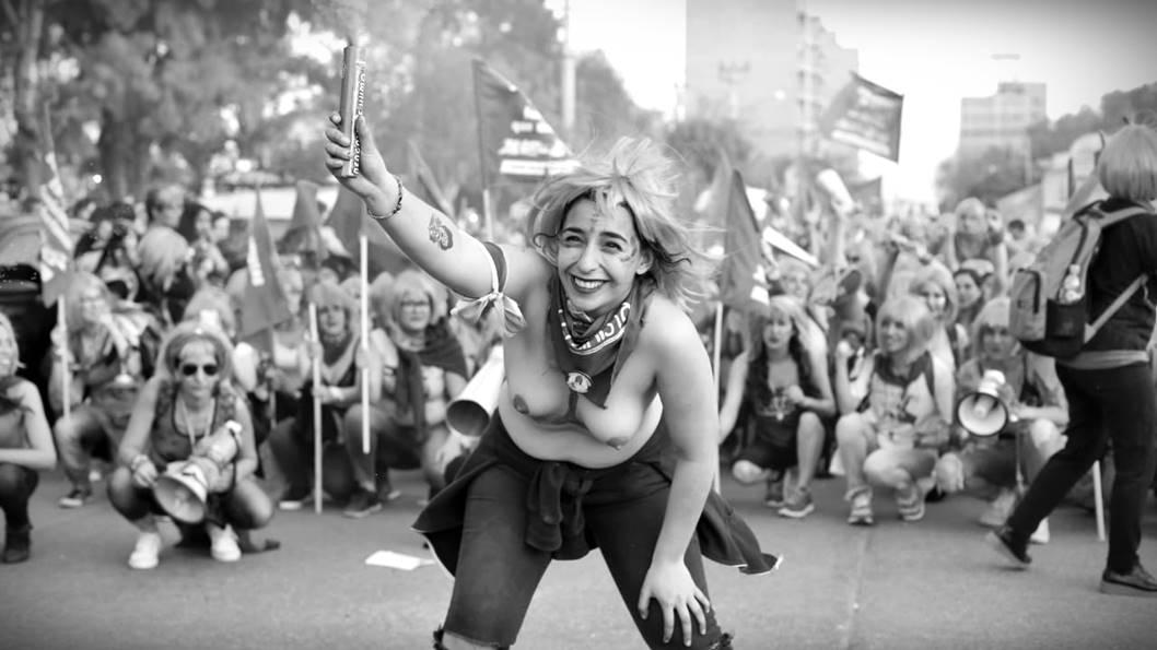 ENM-feminismo-patriarcado-trelew