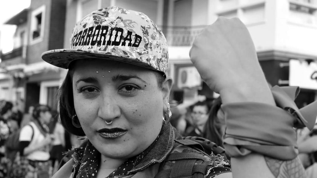 encuentro-nacional-mujeres-feminismo
