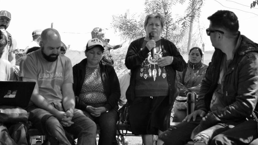 Encuentro-Trabajadores-ambiente-carreros-ctep-Mayra-Brusa-03