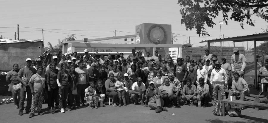 Encuentro-Trabajadores-ambiente-carreros-ctep-Mayra-Brusa-05
