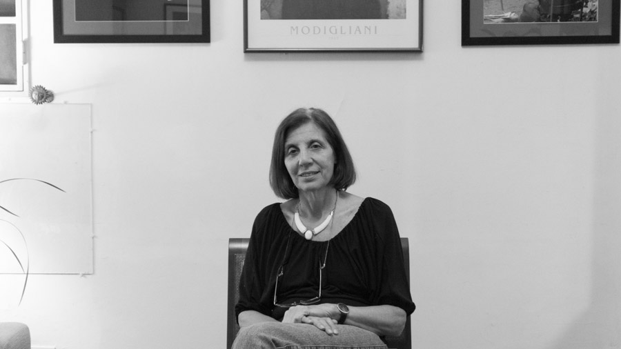 Fotos-Paula-Villamil-plantas-alimentacion-Patricia-Aguirre-antropologa-04