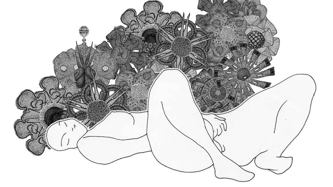 Ilustracion-masturbacion-porno-mujer-Clara-Eva-Cisneros-02
