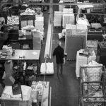 Imprenta Chilavert: la histora de una fábrica recuperada