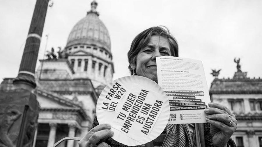 Ingrid-Cruz-Emergentes-G20-W20-mujeres-feminismo-01
