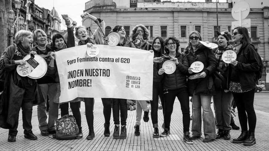 Ingrid-Cruz-Emergentes-G20-W20-mujeres-feminismo-03