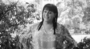 "Asumió ""Kitty"" Quispe, la primera funcionaria trans en la Municipalidad de Córdoba"
