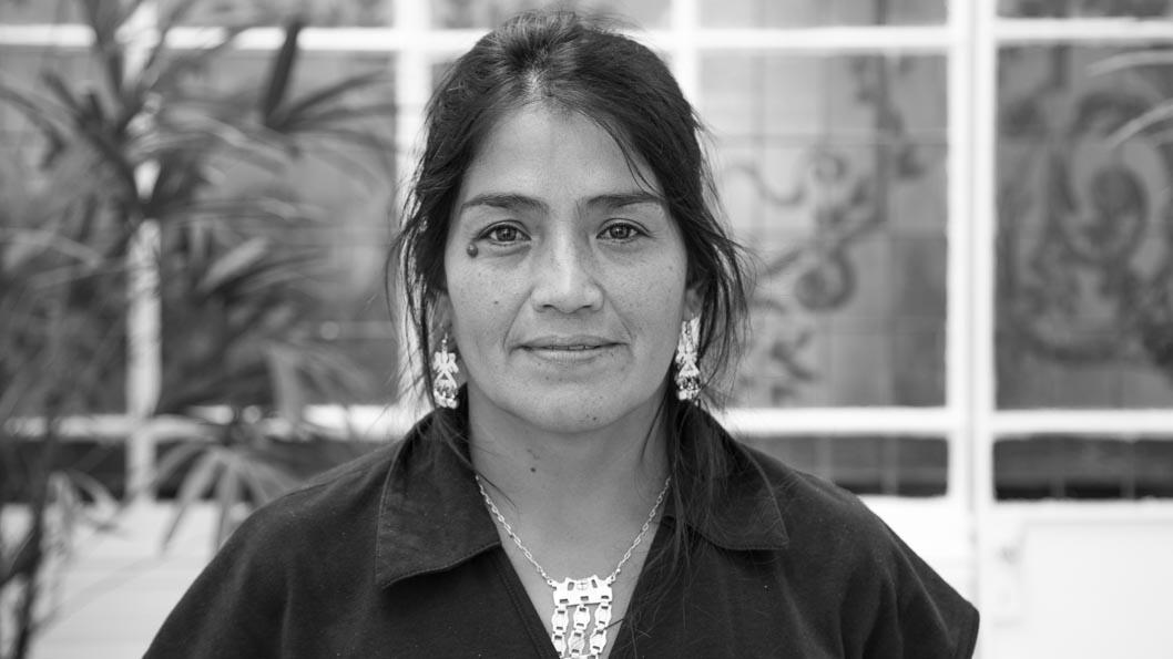 Maia-Alcire-Ivana-Huenelaf-mapuche-mujer-01