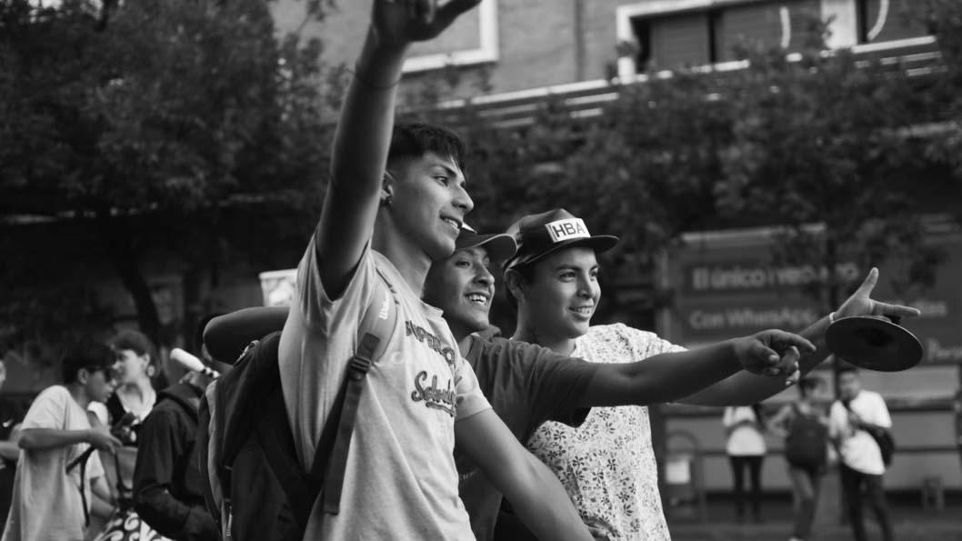 Marchadelagorra-MDLG-Colectivo-Manifiesto-Pibes-Barrio-01