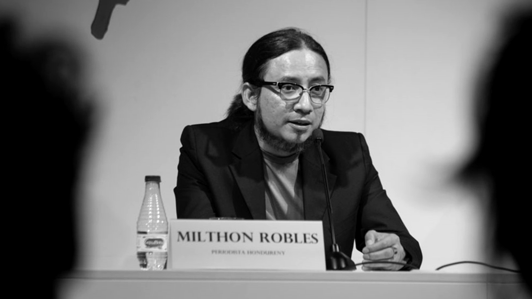 Milthon-Robles-honduras-maras